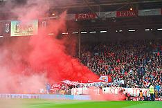 130511 Fulham v Liverpool