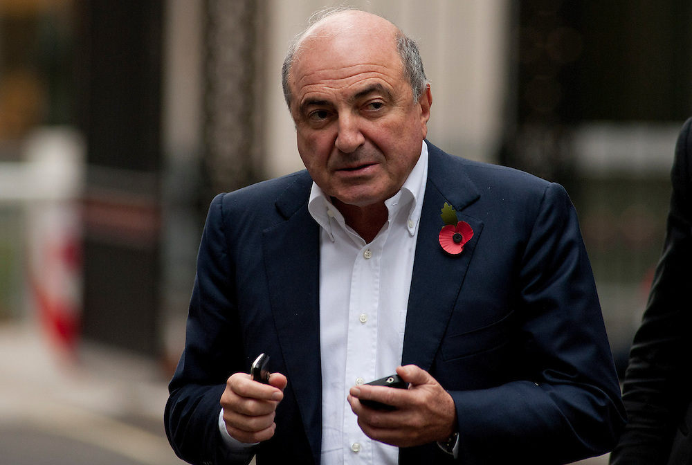 "The exiled Russian tycoon Boris Berezovsky has been found dead at his home in Surrey...The circumstances of the death of Mr Berezovsky - a wanted man in Russia, and an opponent of President Vladimir Putin - are not yet known...A former Kremlin power-broker whose fortunes declined under Mr Putin, Mr Berezovsky emigrated to the UK in 2000...Last year, he lost a £3bn ($4.7bn) damages claim against Chelsea Football Club owner Roman Abramovich...Mr Berezovsky claimed he had been intimidated by Mr Abramovich into selling shares in Russian oil giant Sibneft for a ""fraction of their true worth""...The allegations were completely rejected by the London Commercial Court judge, who called Mr Berozovsky an ""inherently unreliable"" witness."
