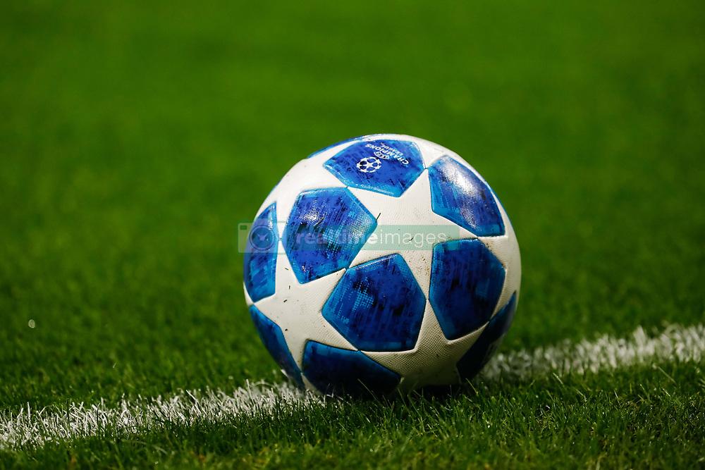 صور مباراة : إنتر ميلان - برشلونة 1-1 ( 06-11-2018 )  20181106-zaa-n230-733