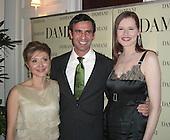 Gina Davis 02/21/2008