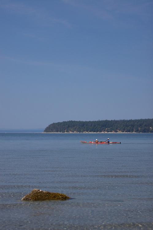 adventure,<br /> adventures,<br /> canoe,<br /> canoe and kayak,<br /> canoe kayak,<br /> canoeing,<br /> canoeing kayaking,<br /> canoes,<br /> kayak and canoe,<br /> kayak canoe,<br /> kayak fishing,<br /> kayak paddle,<br /> kayaking,<br /> kayaking canoeing,<br /> kayaking gear,<br /> kayaking sea,<br /> kayaking trip,<br /> kayaking trips,<br /> kayaks,<br /> ocean kayak,<br /> paddle,<br /> Canada,<br /> paddling,<br /> rafting,<br /> river kayaking,<br /> sea kayak,<br /> sea kayaking,<br /> sea kayaks,