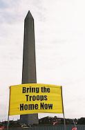 Washington, DC<br /> Oct 2003