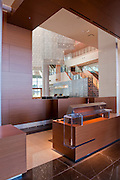 Downtown, Los Angeles, CA, JW Marriott, Hotel, Interior,