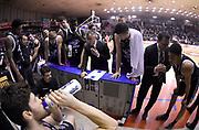 DESCRIZIONE : Reggio Emilia Campionato Lega A 2014-15 Grissin Bon Reggio Emilia Virtus Granarolo Bologna<br /> GIOCATORE : Giorgio Valli<br /> CATEGORIA : Allenatore Coach Time Out<br /> SQUADRA : Virtus Granarolo Bologna<br /> EVENTO : Campionato Lega A 2014-15<br /> GARA : Grissin Bon Reggio Emilia Virtus Granarolo Bologna<br /> DATA : 21/03/2015<br /> SPORT : Pallacanestro <br /> AUTORE : Agenzia Ciamillo-Castoria/A.Giberti<br /> Galleria : Campionato Lega A 2014-15  <br /> Fotonotizia : Reggio Emilia Campionato Lega A 2014-15 Grissin Bon Reggio Emilia Virtus Granarolo Bologna<br /> Predefinita :