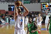 DESCRIZIONE : Roma LNP A2 2015-16 Acea Virtus Roma Mens Sana Basket 1871 Siena<br /> GIOCATORE : Craig Callahan<br /> CATEGORIA : penetrazione tiro<br /> SQUADRA : Acea Virtus Roma<br /> EVENTO : Campionato LNP A2 2015-2016<br /> GARA : Acea Virtus Roma Mens Sana Basket 1871 Siena<br /> DATA : 06/12/2015<br /> SPORT : Pallacanestro <br /> AUTORE : Agenzia Ciamillo-Castoria/G.Masi<br /> Galleria : LNP A2 2015-2016<br /> Fotonotizia : Roma LNP A2 2015-16 Acea Virtus Roma Mens Sana Basket 1871 Siena