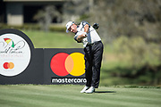 Graeme McDowell (NIR) during theThird Round of the The Arnold Palmer Invitational Championship 2017, Bay Hill, Orlando,  Florida, USA. 18/03/2017.<br /> Picture: PLPA/ Mark Davison<br /> <br /> <br /> All photo usage must carry mandatory copyright credit (&copy; PLPA | Mark Davison)