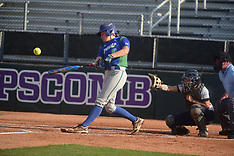 ASUN Softball Game 6 - FGCU vs North Florida