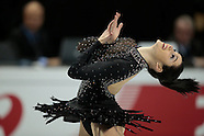 2013 World Figure Skating