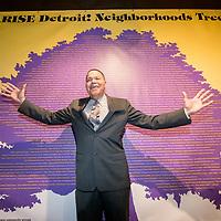 20170421-Arise-Detroit-exhibition