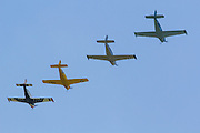6/20/14 - United States Air Force - Thunderbirds