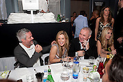 "NELLEE HOOPER, LAURA BARDIGEU; DAMIEN HIRST; MARISSA MONTGOMERY;    Andy Valmorbida hosts party to  honor artist Raphael Mazzucco and Executive Editors Jimmy Iovine and Sean ÒDiddyÓ Combs with a presentation of works from their new book, Culo by Mazzucco. Dinner at Mr.ÊChow at the W South Beach.Ê2201 Collins Avenue,Miami Art Basel 2 December 2011<br /> NELLEE HOOPER, LAURA BARDIGEU; DAMIEN HIRST; MARISSA MONTGOMERY;    Andy Valmorbida hosts party to  honor artist Raphael Mazzucco and Executive Editors Jimmy Iovine and Sean ""Diddy"" Combs with a presentation of works from their new book, Culo by Mazzucco. Dinner at Mr. Chow at the W South Beach. 2201 Collins Avenue,Miami Art Basel 2 December 2011"