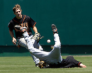 Baseball (NCAA) College World Series 2006