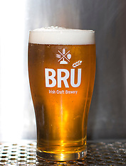 iimages_bru_brewery_28062016