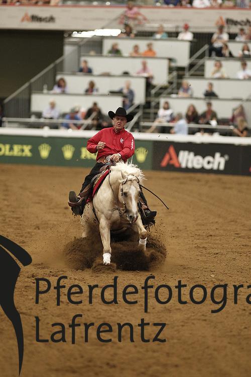SAPERGIA Vernon, Its Wimpys Turn<br /> Kentucky - Alltech FEI WEG 2010<br /> /Stefan Lafrentz
