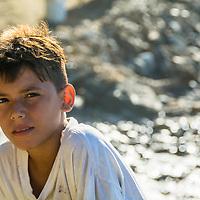 Adolfo vive en Oritapo desde hace 12 años, pero nació en La Guaira. Caruao. Estado Vargas. Venezuela. Alexander lives on the beach of Oritapo. Caruao. State Vargas. Venezuela