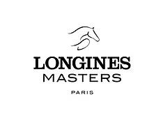 Paris Masters 2018