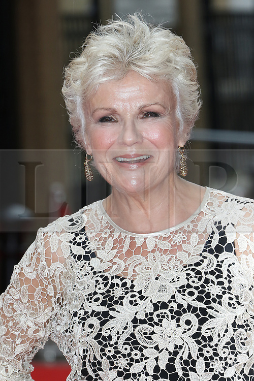 Julie Walters, BAFTA Celebrates Downton Abbey, Richmond Theatre, London UK, 11 August 2015, Photo by Richard Goldschmidt /LNP © London News Pictures.