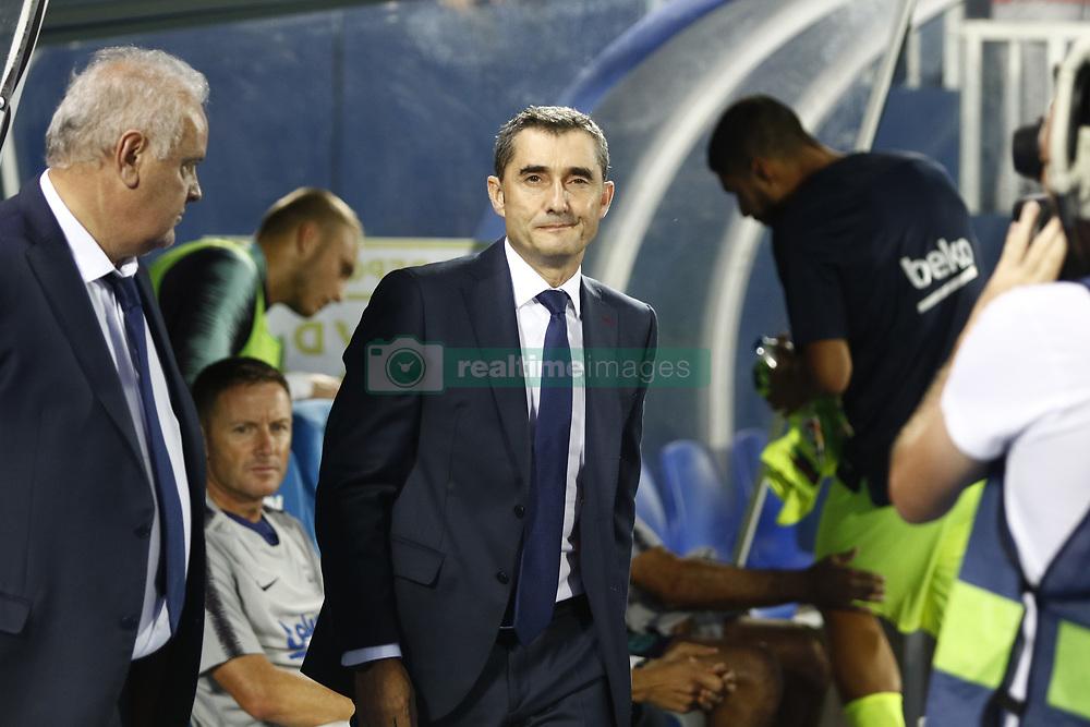 صور مباراة : ليغانيس - برشلونة 2-1 ( 26-09-2018 ) 20180926-zaa-s197-134