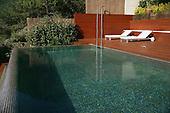 Modern Pool 141