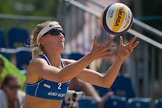 20130704 POL: FIVB World Championships Mazury, Stare Jablonki