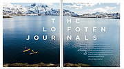 SUP Magazine<br />