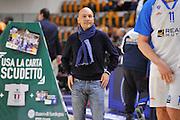 DESCRIZIONE : Eurocup Last 32 Group N Dinamo Banco di Sardegna Sassari - Galatasaray Odeabank Istanbul<br /> GIOCATORE : Stefano Sardara<br /> CATEGORIA : Ritratto Before Pregame<br /> SQUADRA : Dinamo Banco di Sardegna Sassari<br /> EVENTO : Eurocup 2015-2016 Last 32<br /> GARA : Dinamo Banco di Sardegna Sassari - Galatasaray Odeabank Istanbul<br /> DATA : 13/01/2016<br /> SPORT : Pallacanestro <br /> AUTORE : Agenzia Ciamillo-Castoria/C.Atzori