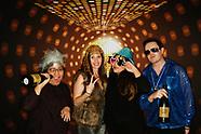 W Los Angeles - West Beverly Hills Disco Inferno 01.19