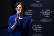 World Economic Forum