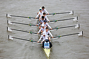 Crew: 48   Sch 2nd 8+   St Paul's School (M Taylor)<br /> <br /> Schools' Head of the River 2019<br /> <br /> To purchase this photo, or to see pricing information for Prints and Downloads, click the blue 'Add to Cart' button at the top-right of the page.