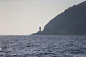 Sicily & Aeolian Island 2018
