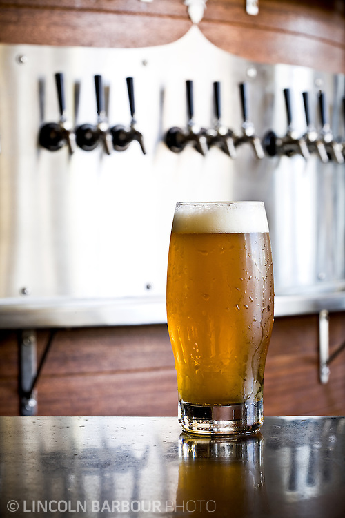 The best beer bars in the country