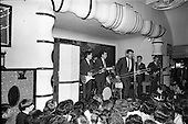 10/06/1964 Royal Showband at the Crystal Ballroom