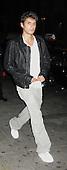 John Mayer 07/08/2008