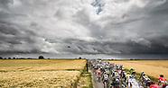05 - Amiens Wind