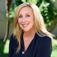 Krista Kalish Business Portraits