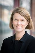 Beth Kelley