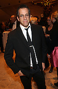 Kenneth Cole at The Amsterdam News 100th Anniversary Gala held at the David H. Koch Theater at Lincoln Center on November 30, 2009 in New York City. © Terrance Jennings / Retna Ltd.