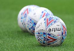 - Mandatory by-line: Nizaam Jones/JMP - 21/07/2018 - FOOTBALL - Jonny-Rocks Stadium - Cheltenham, England - Cheltenham Town v Birmingham City - Pre-season friendly
