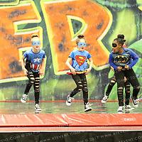 1003_SA Academy of Cheer Dance Avalanche