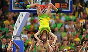 DESCRIZIONE : Vilnius Lithuania Lituania Eurobasket Men 2011 Second Round Lituania Francia Lithuania France<br /> GIOCATORE : cheerleaders<br /> CATEGORIA : cheerleaders<br /> SQUADRA : Lituania <br /> EVENTO : Eurobasket Men 2011<br /> GARA : Lituania Francia Lithuania France<br /> DATA : 09/09/2011<br /> SPORT : Pallacanestro <br /> AUTORE : Agenzia Ciamillo-Castoria/T.Wiendesohler<br /> Galleria : Eurobasket Men 2011<br /> Fotonotizia : Vilnius Lithuania Lituania Eurobasket Men 2011 Second Round Lituania Francia Lithuania France<br /> Predefinita :