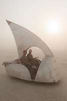 If you know the name of this piece please comment or email me. My Burning Man 2018 Photos:<br />