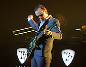 Joe Bonamassa 17th March 2015