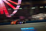 #35 Flying Lizard Motorsports Audi R8 LMS: Seth Neiman, Dion von Moltke, Alessandro Latif, Filipe Albuquerque'