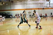 WBKB: Carroll University (Wisconsin) vs. St. Norbert College (01-30-16)