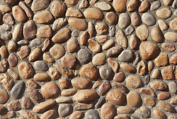 field stone background surface texture