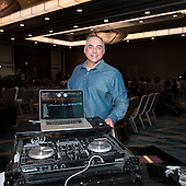 DJ Tommy - Miami