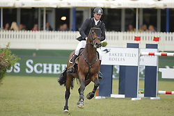 Heineking, Thomas, Lord Argentinus<br /> Hamburg - Hamburger Derby 2015<br /> Baker Tilly Roelfs Trophy<br /> © www.sportfotos-lafrentz.de/Stefan Lafrentz