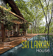 The New Sri Lankan House.<br />