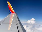 Oct 8, 2018-News-Southwest Airlines