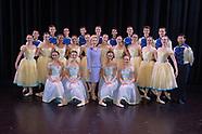 Houston Ballet 5/15/17